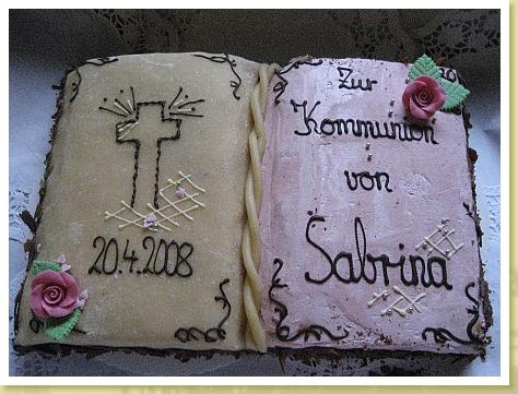 Seipler 20x30_0013_TortenSnack Bilder 119